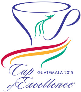 GuatemalaCOE_2015Logo